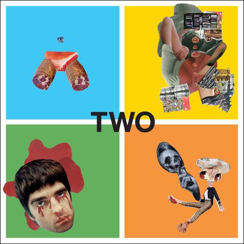 140108-owls-two-album-cover_0