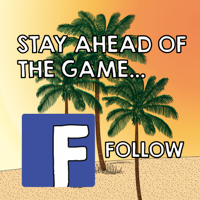 fbook_follow