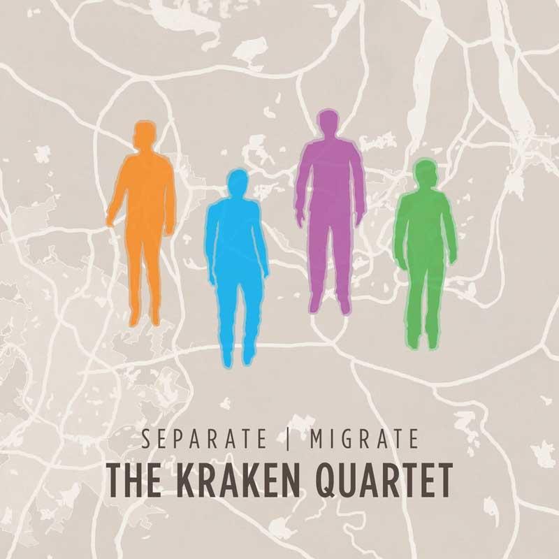 Separate | Migrate