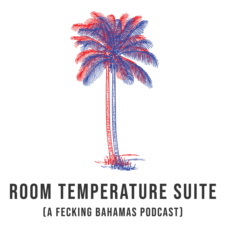 Room Temperature Suite