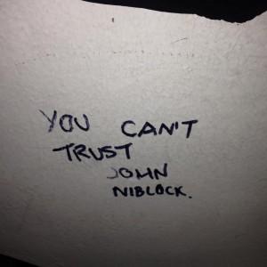 newniblock11