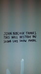 niblock_copy